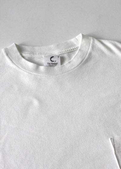 CTheHadagi-Crew-Neck-Long-Sleeve-T-shirts-White1