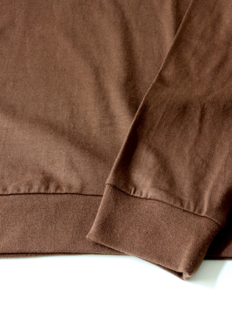 CTheHadagi-Turtleneck-Long-Sleeve-T-shirts-Brown2