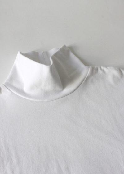 CTheHadagi-Turtleneck-Long-Sleeve-T-shirts-White1