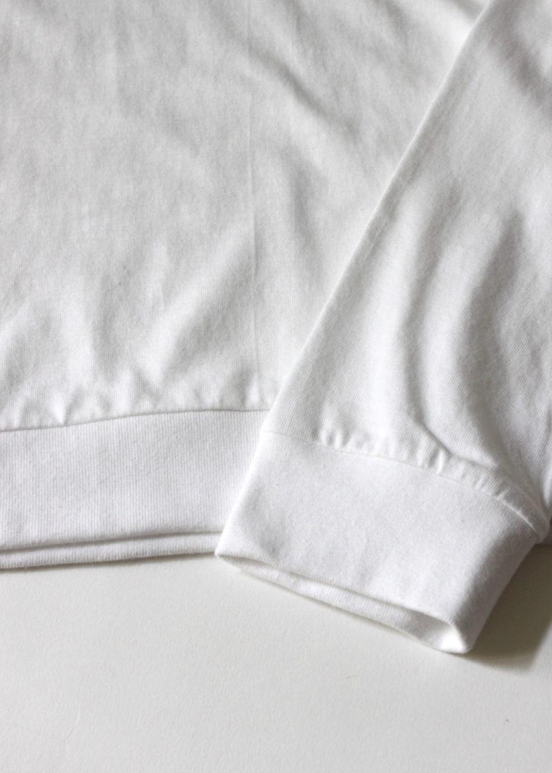 CTheHadagi-Turtleneck-Long-Sleeve-T-shirts-White2