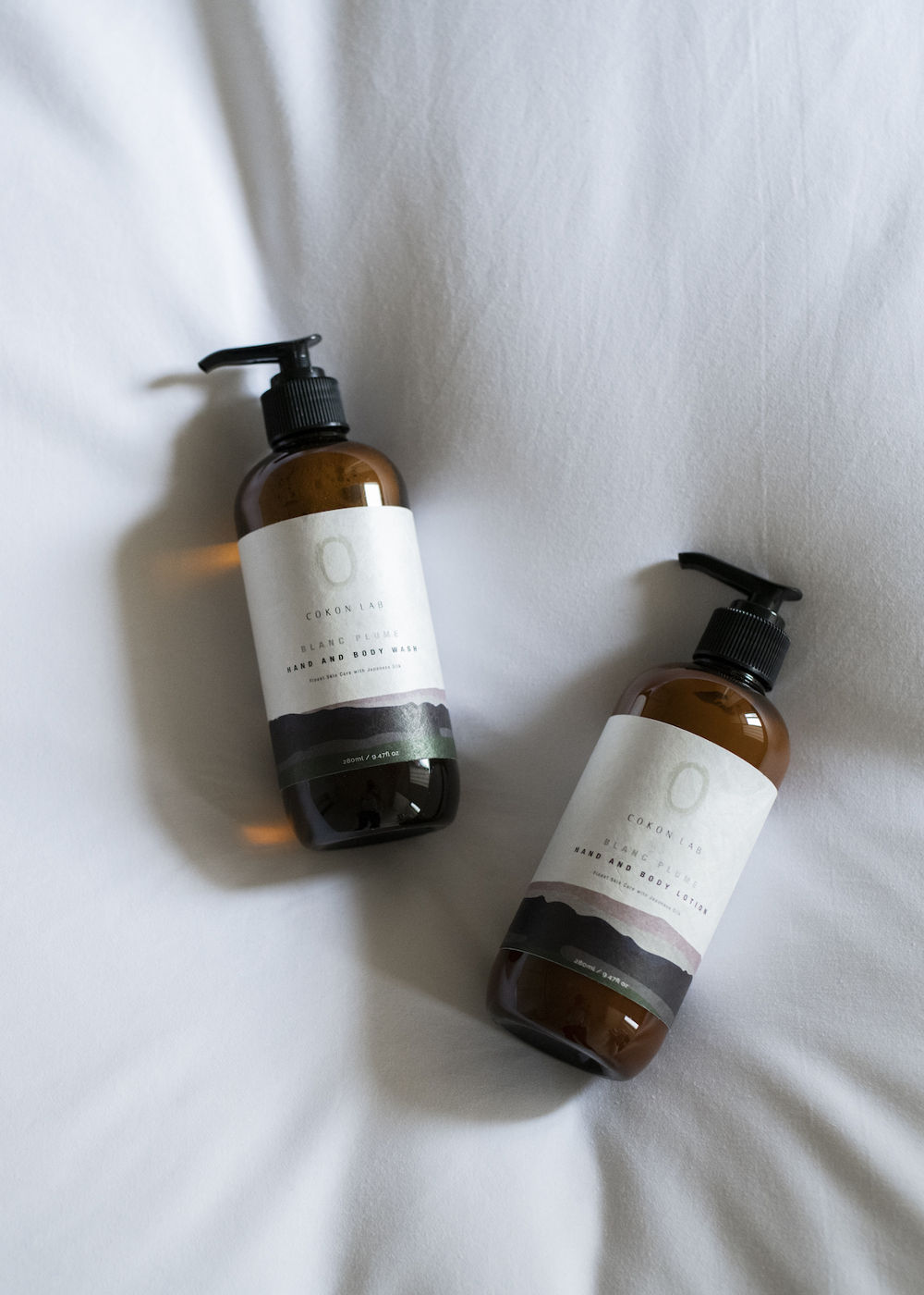 Cokon-Lab-Hand-And-Body-Lotion-And-Wash