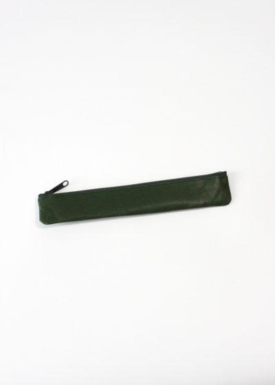 SIWA-PenCase-Small-Green