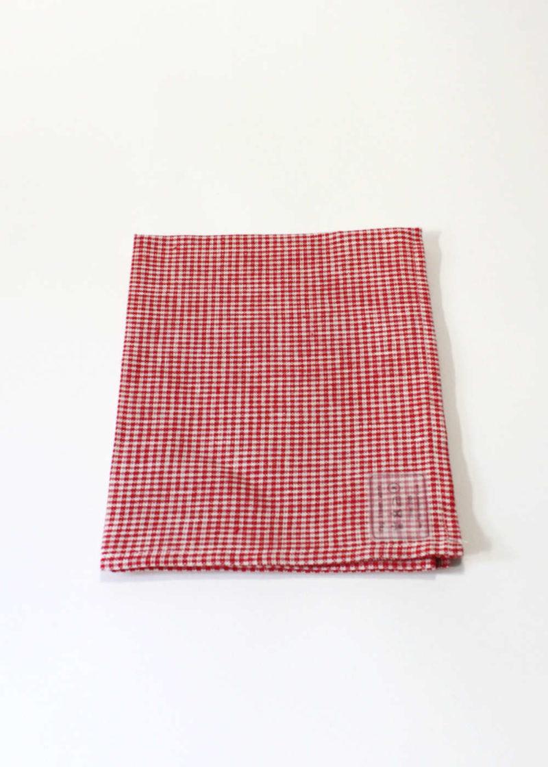 foglinenwork-linenkitchencloth-emma1
