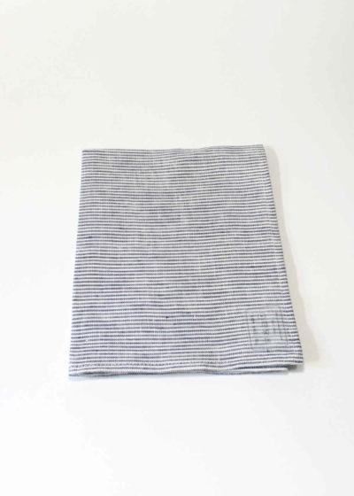 foglinenwork-linenkitchencloth-whiteseersucker1