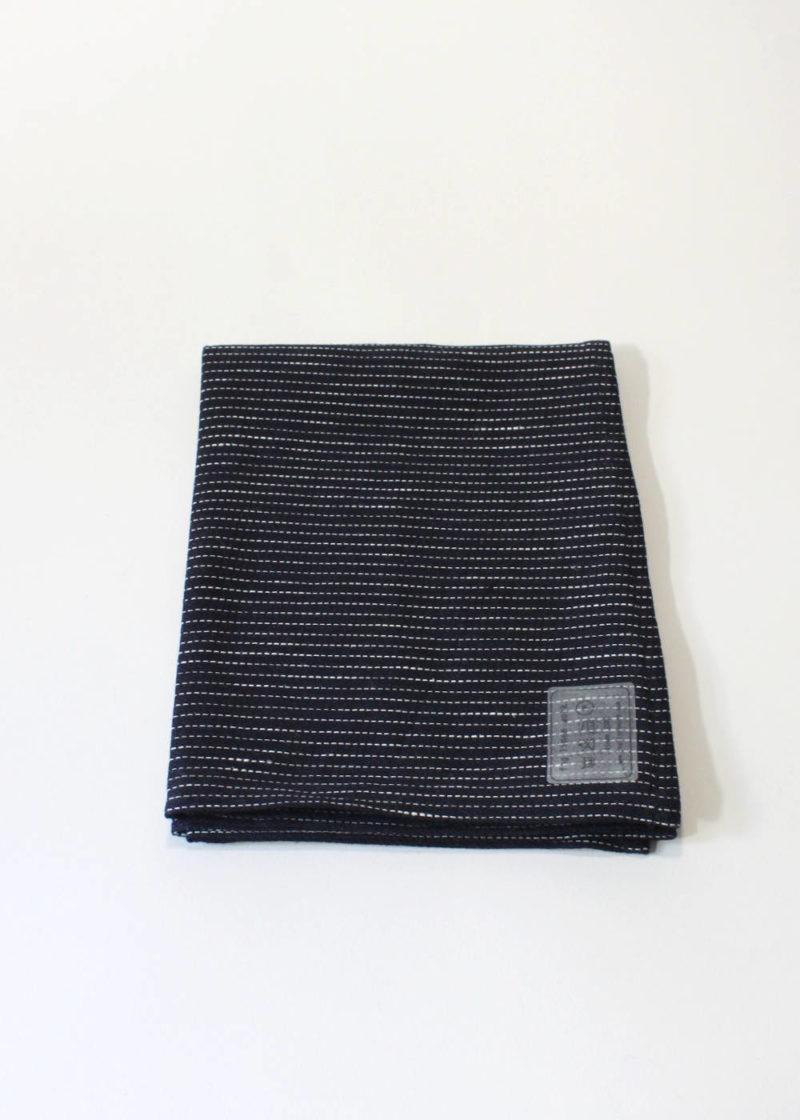 foglinenwork-thicklinenkitchencloth-navypinstripes1