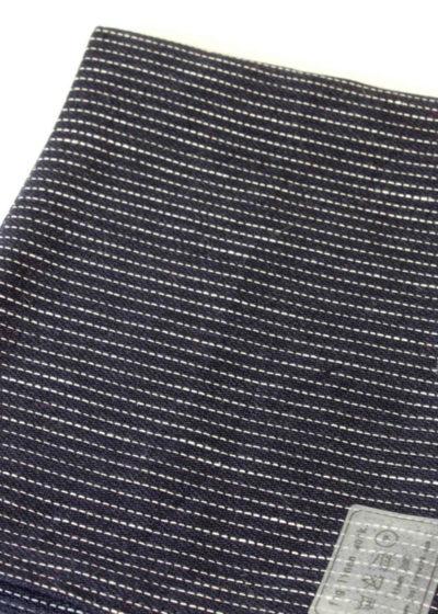 foglinenwork-thicklinenkitchencloth-navypinstripes2