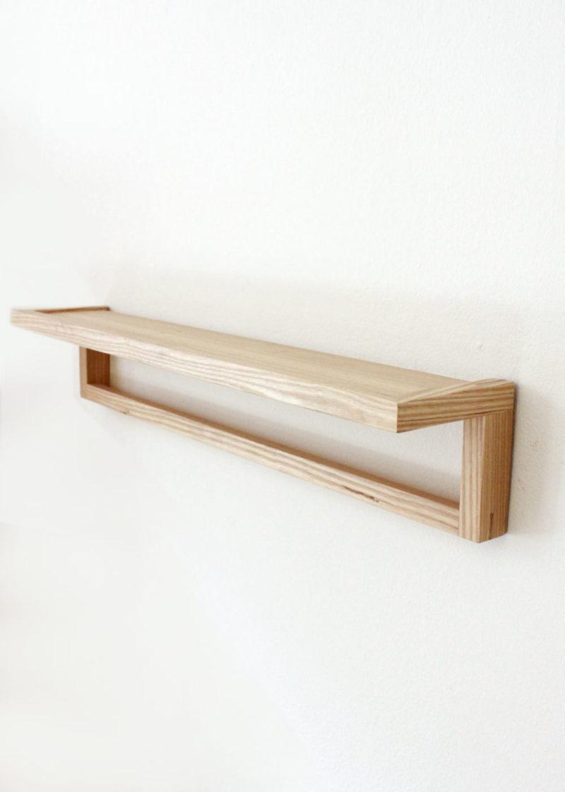 studio-kakusikko-common-shelf1