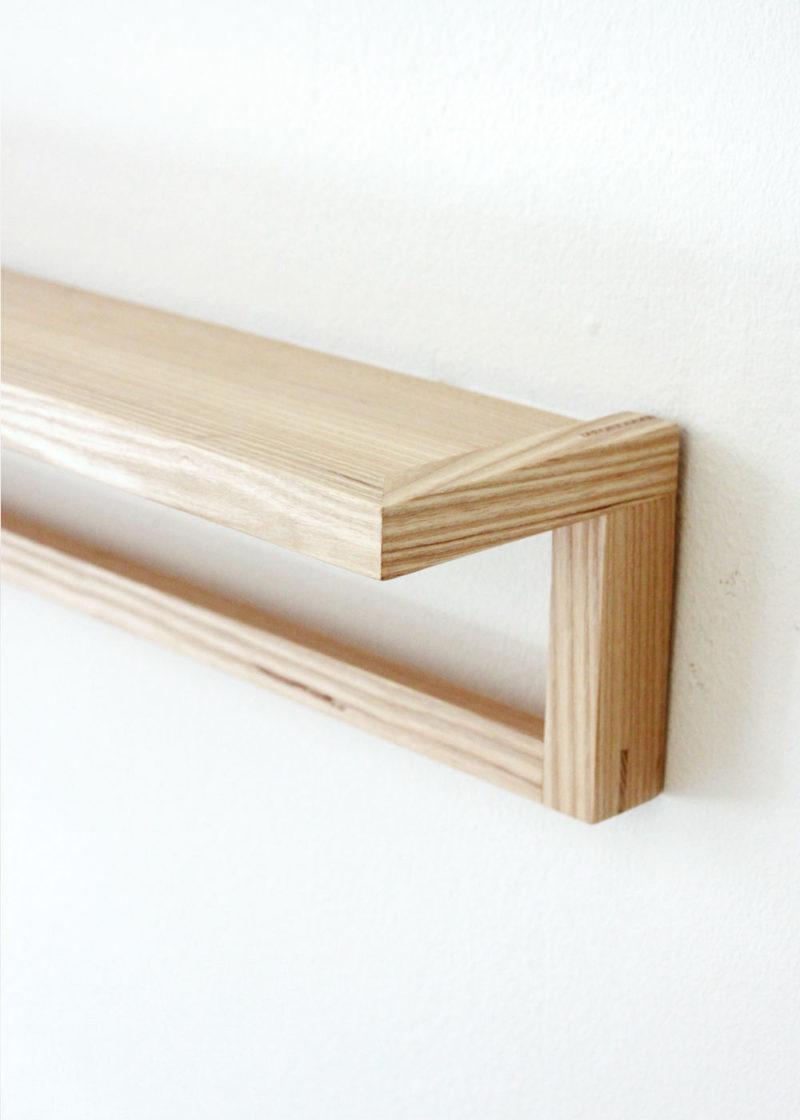 studio-kakusikko-common-shelf2