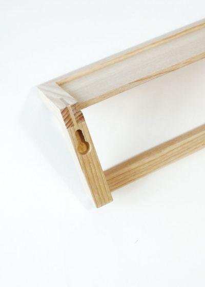 studio-kakusikko-common-shelf3