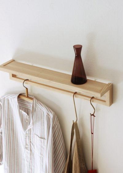 studio-kakusikko-common-shelf4