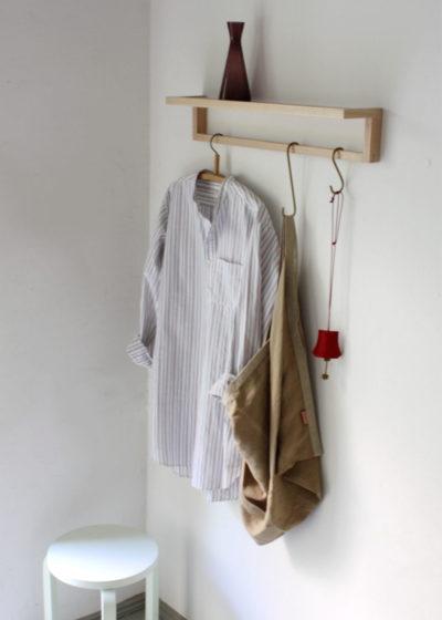 studio-kakusikko-common-shelf5
