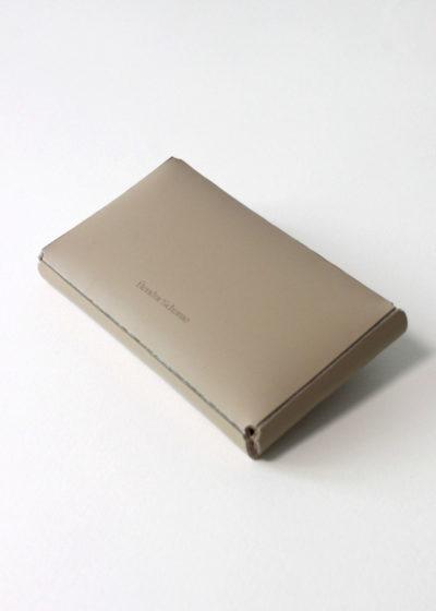 HenderSchemer-Assemble-card-case-beige3