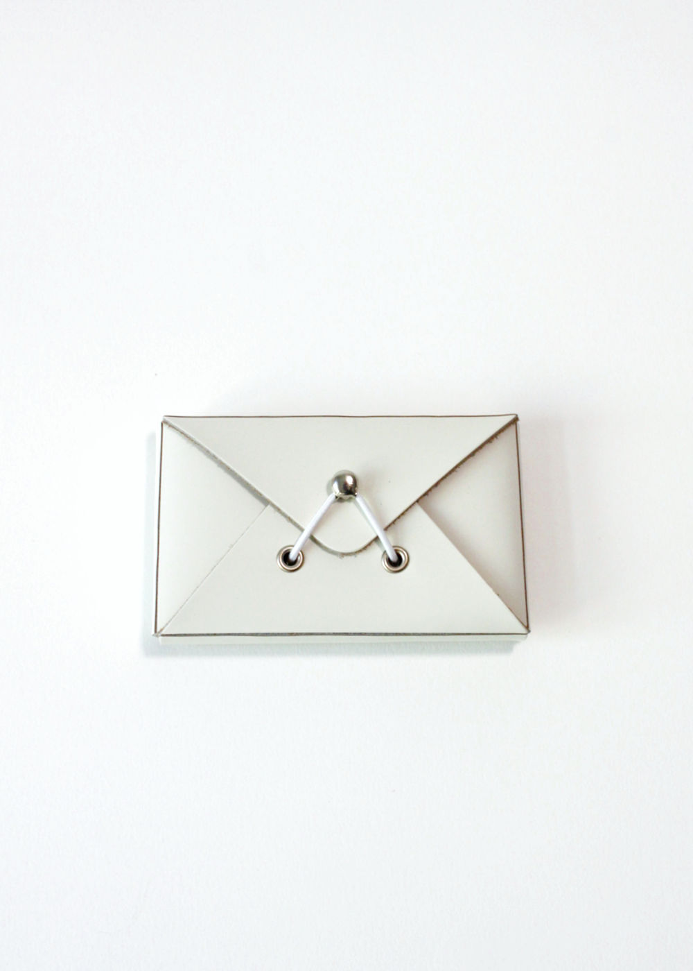HenderSchemer-Assemble-card-case-white1