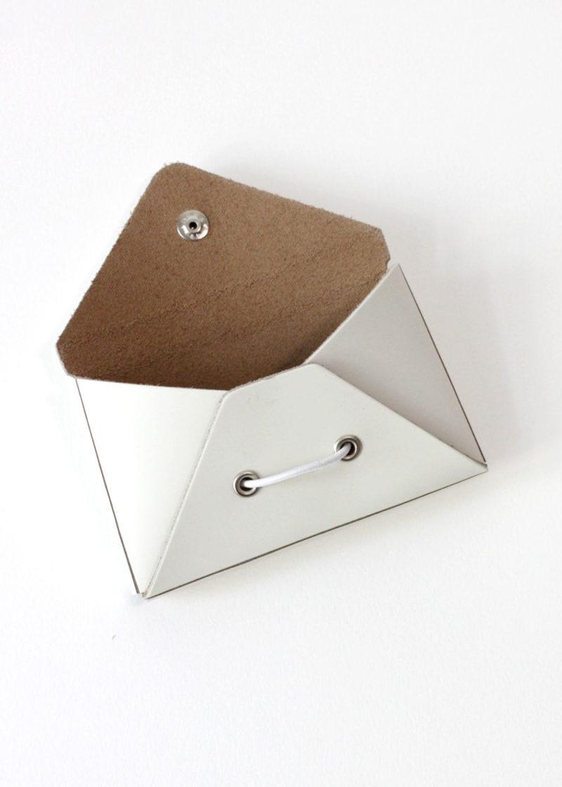 HenderSchemer-Assemble-card-case-white2