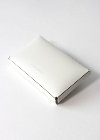 HenderSchemer-Assemble-card-case-white3