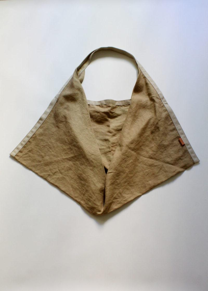 HenderSchemer-OrigamiBagBig-linen-beige1