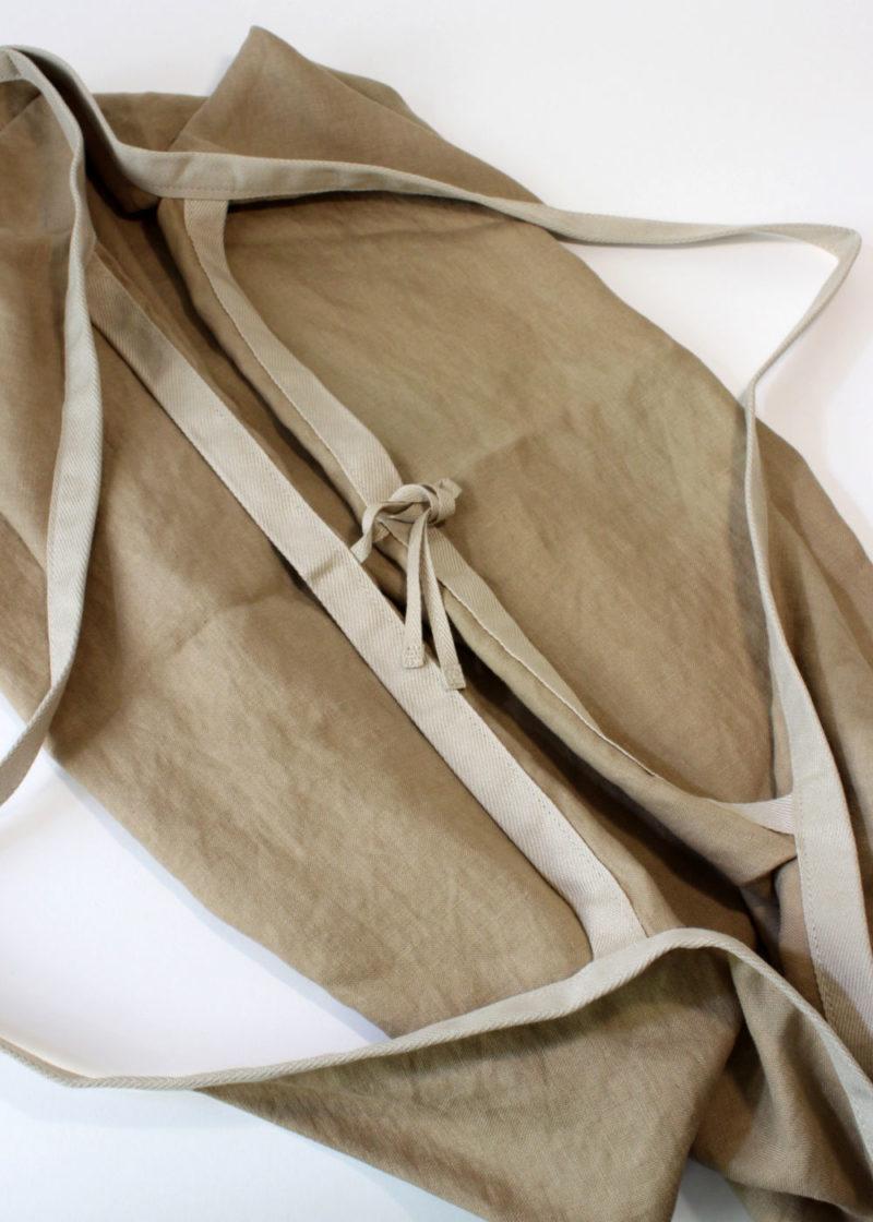 HenderSchemer-OrigamiBagBig-linen-beige2