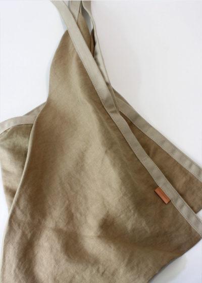 HenderSchemer-OrigamiBagBig-linen-beige3