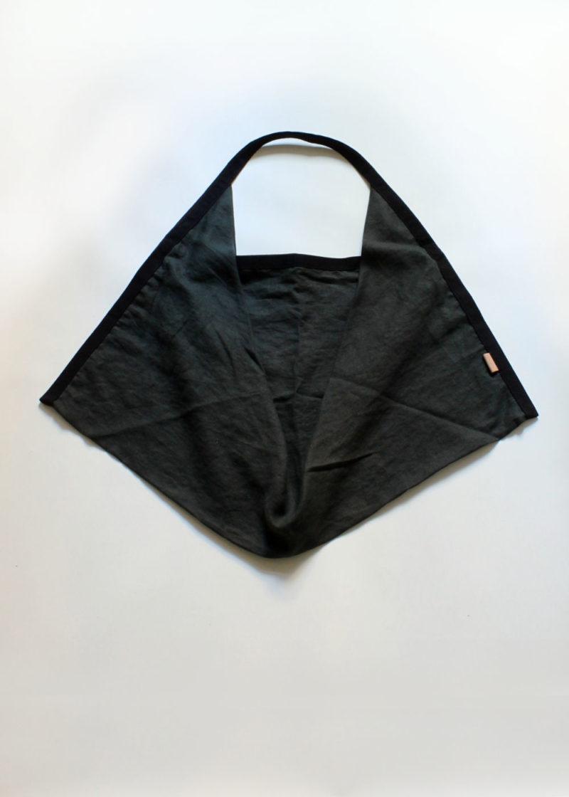 HenderSchemer-OrigamiBagBig-linen-olive1