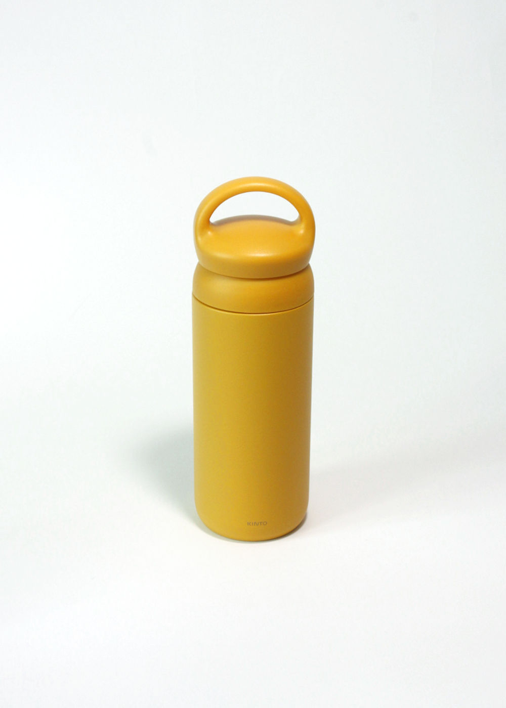 kinto-day-off-tumbler-mustard1