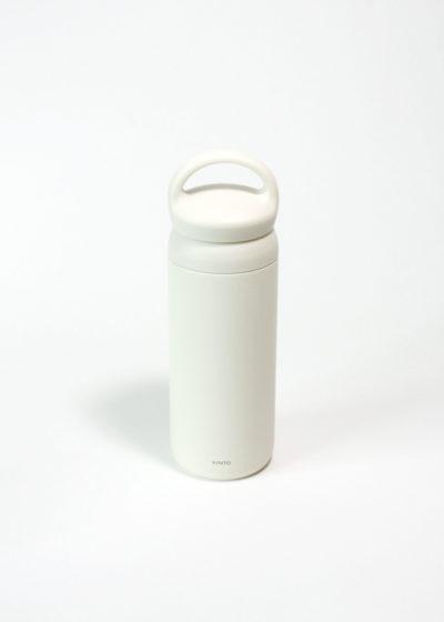 kinto-day-off-tumbler-white1