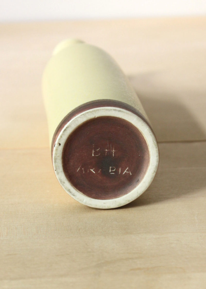Brita Heilimo-yellow-bottle-05