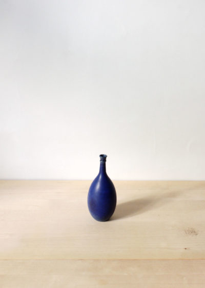 Gustavsberg-blue-bottle-Stig-Lindberg-02