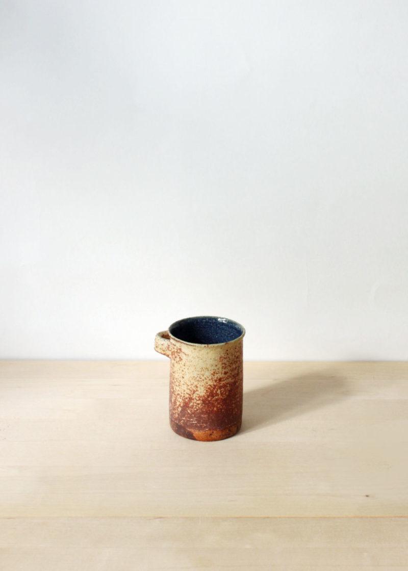 Minni-Lukander-cup-01
