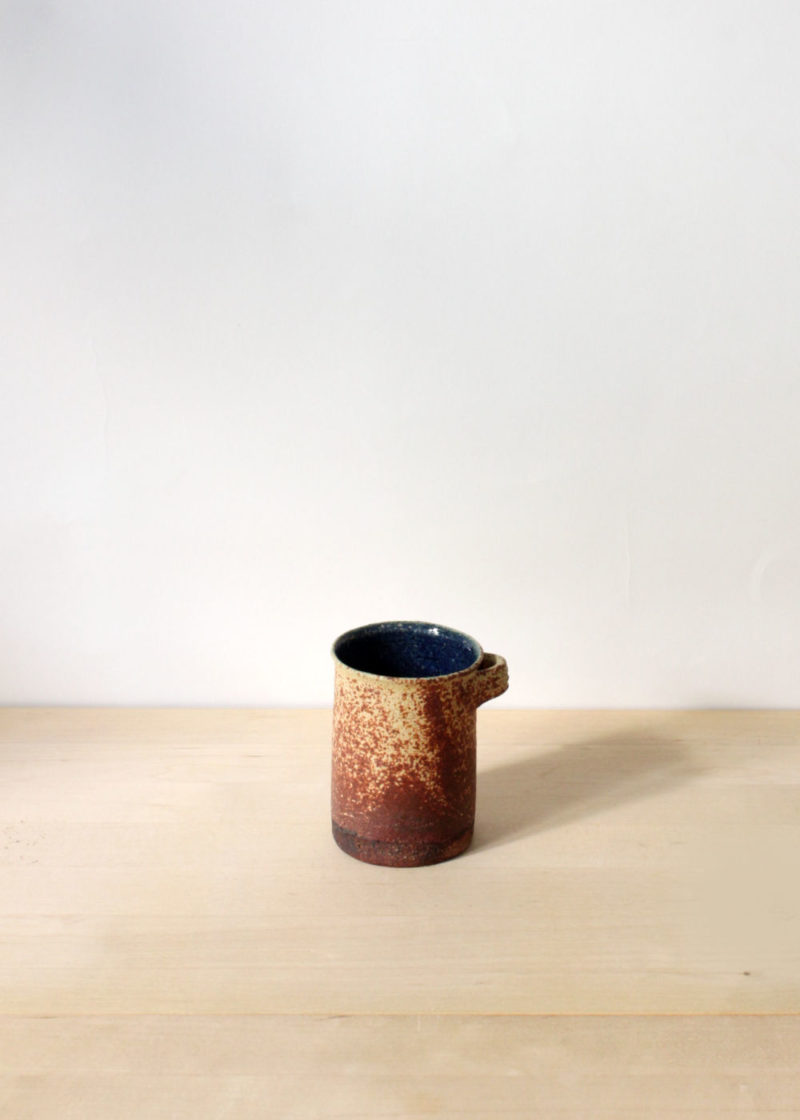 Minni-Lukander-cup-02