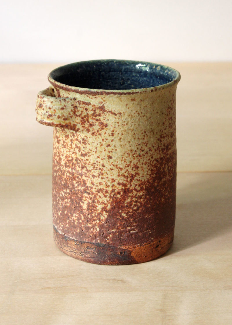 Minni-Lukander-cup-03