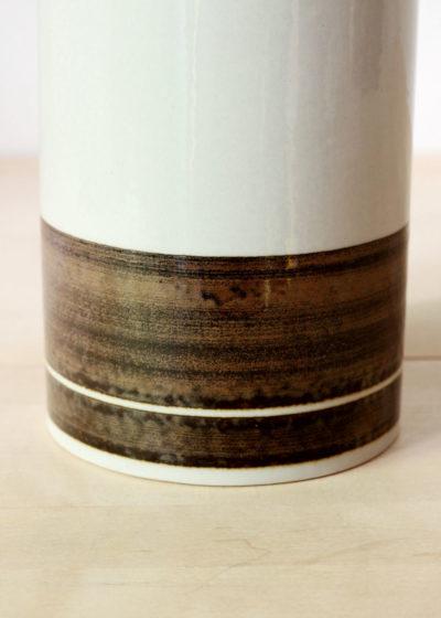 Peter-Winquist-tall-vase-04