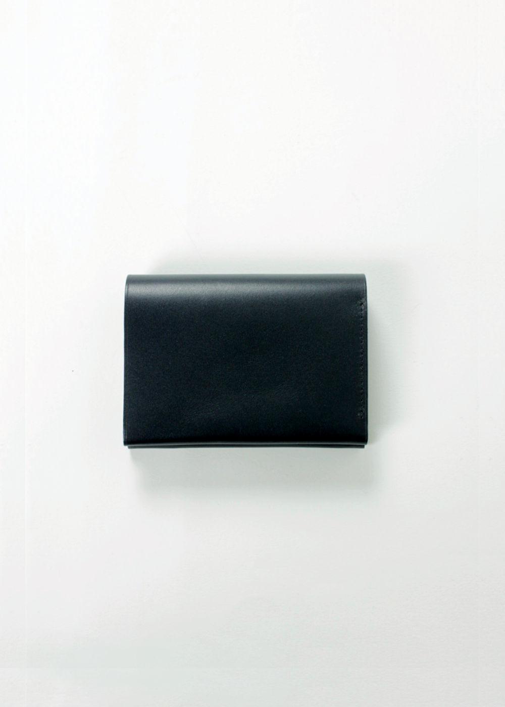 Postalco-Pressed-Cotton-Card-&-Coin-Wallet-NavyBlue-01