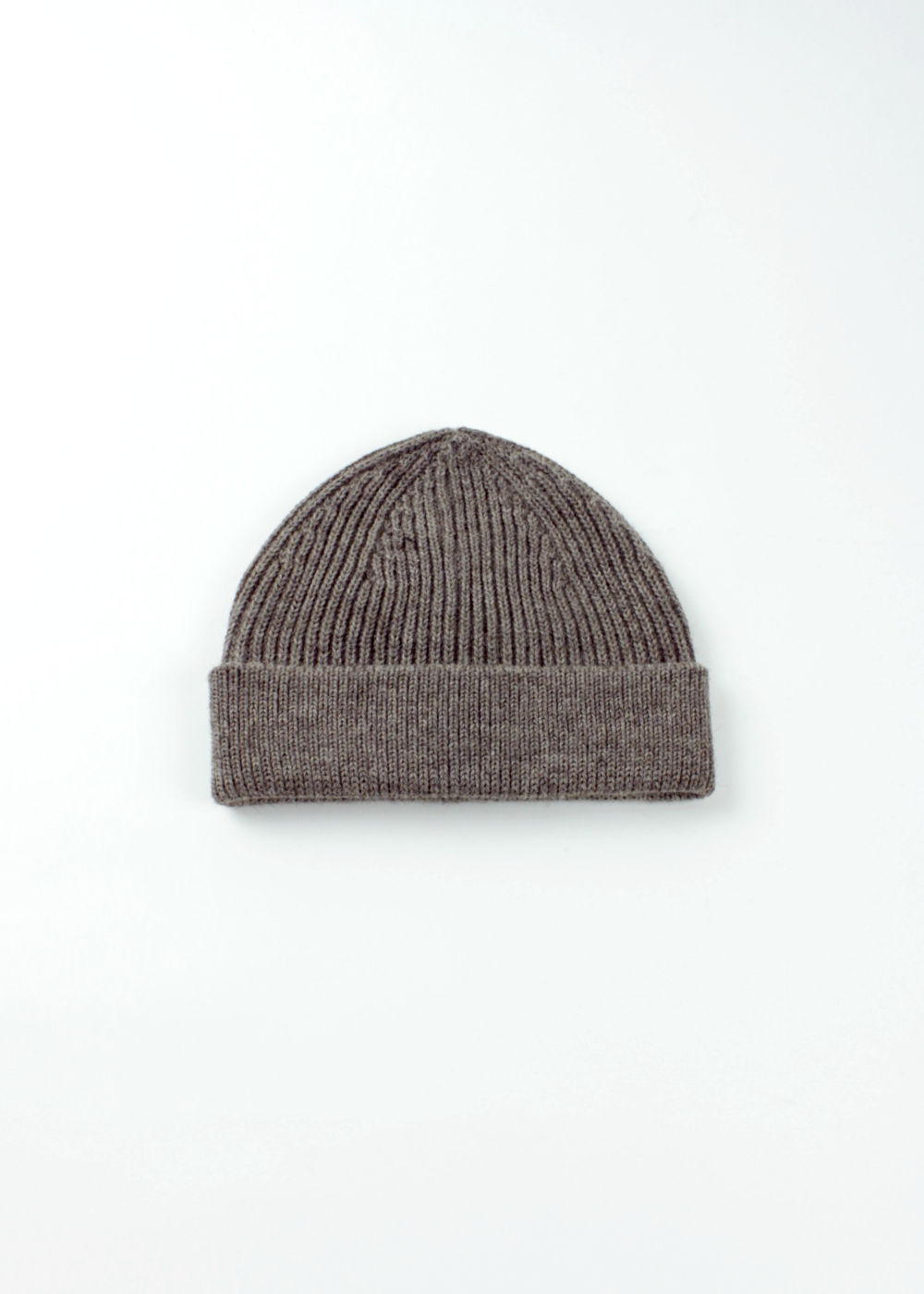 Andersen-Andersen-Beanie Medium-Natural-Taupe-01