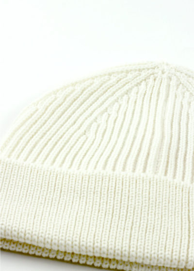 Andersen-Andersen-Beanie Medium-Off-White-02
