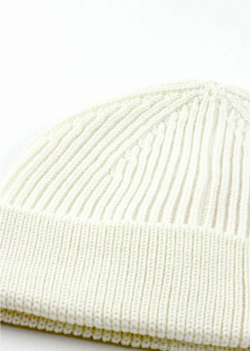 Andersen-Andersen-Beanie Medium-Off-White-02