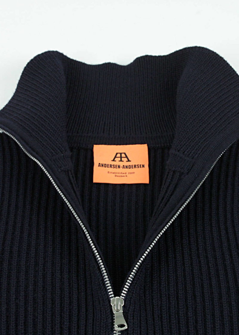 Andersen-Andersen-Navy-Full-Zipp-Navy-03