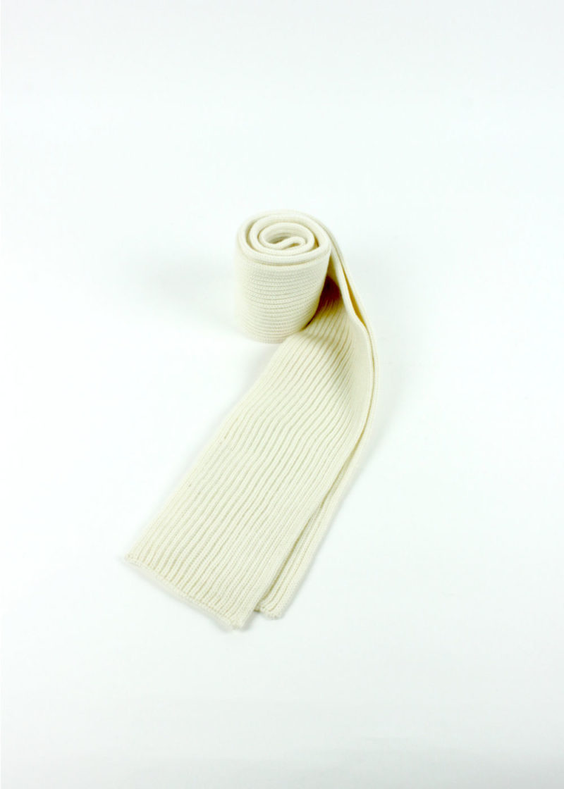 Andersen-Andersen-Scarf-Off-White-01