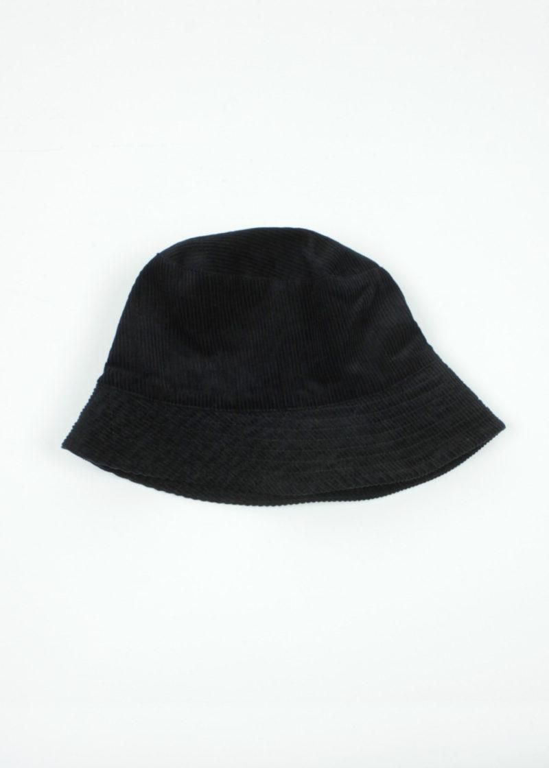 Engineered-Garments-Bucket-Hat-Black-8W-03