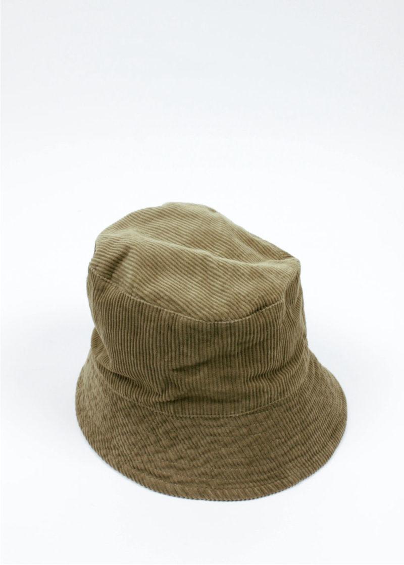 Engineered-Garments-Bucket-Hat-Khaki-8W-02