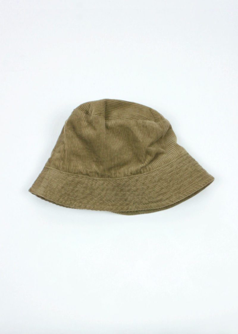 Engineered-Garments-Bucket-Hat-Khaki-8W-03