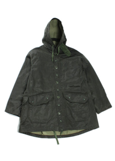 Engineered-Garments-Madison-Parka-01