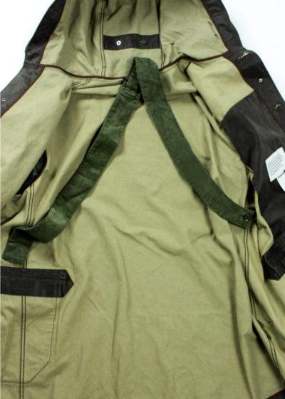 Engineered-Garments-Madison-Parka-02
