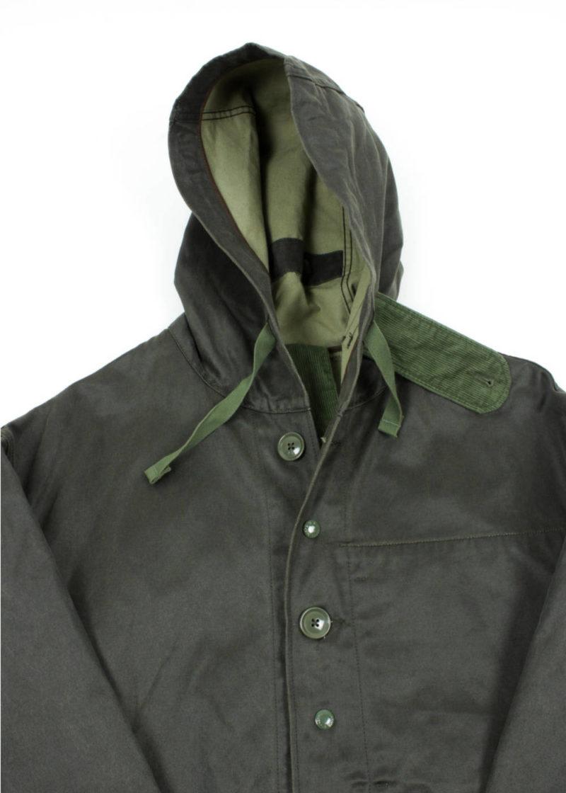 Engineered-Garments-Madison-Parka-03
