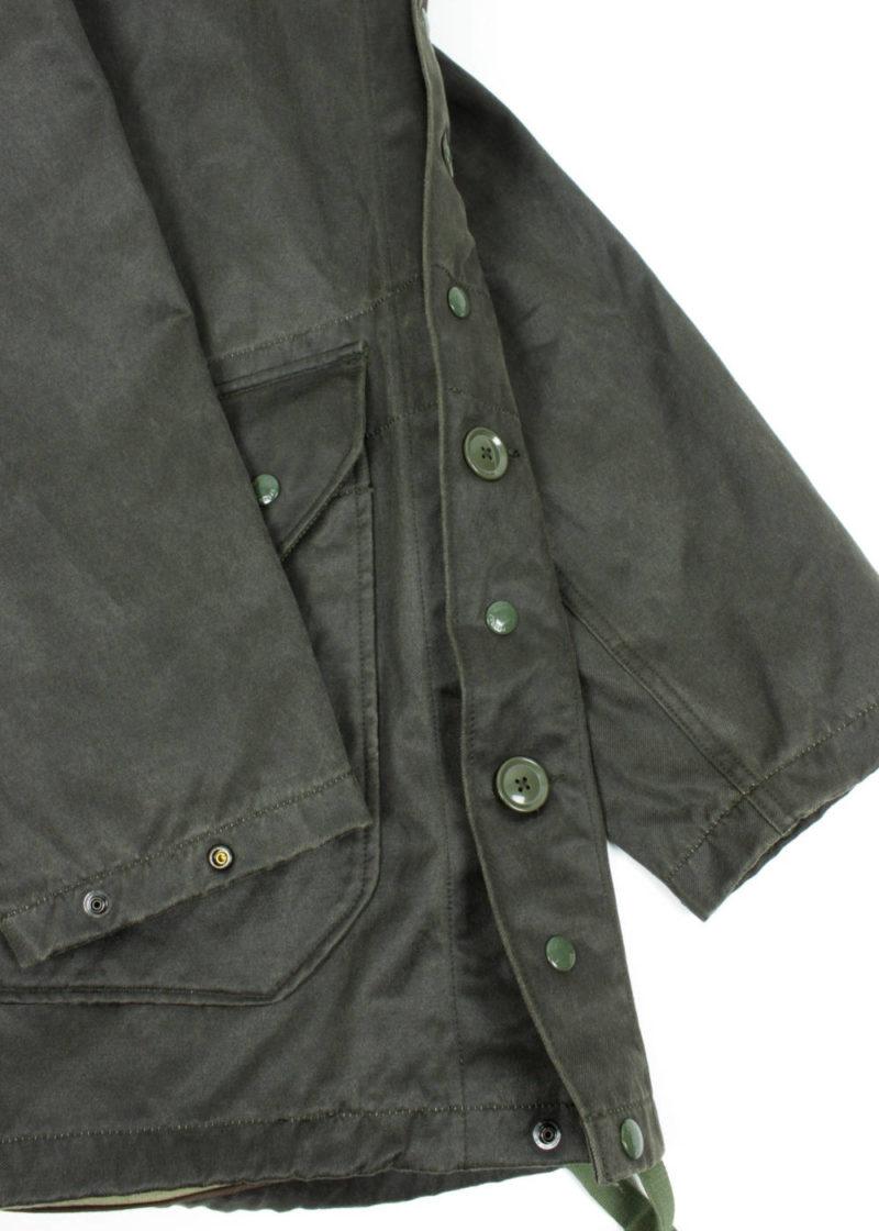 Engineered-Garments-Madison-Parka-04