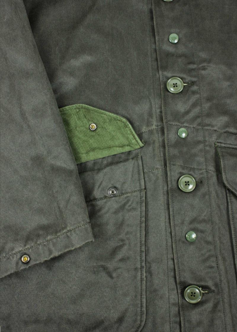 Engineered-Garments-Madison-Parka-05