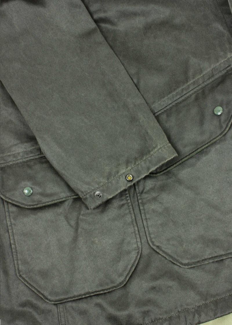 Engineered-Garments-Madison-Parka-06