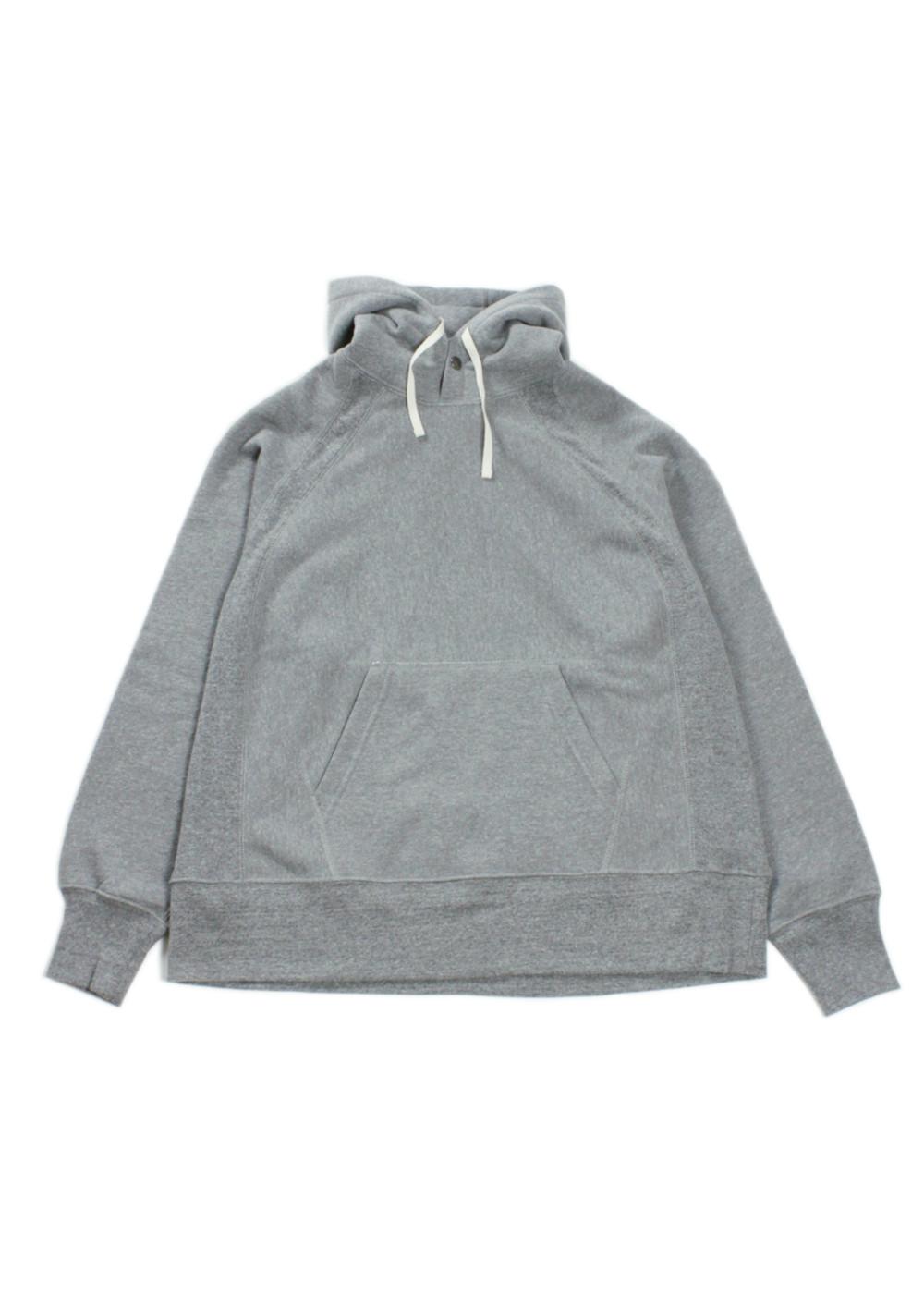 Engineered-Garments-Plain-Raglan-Hoody-Gray-01