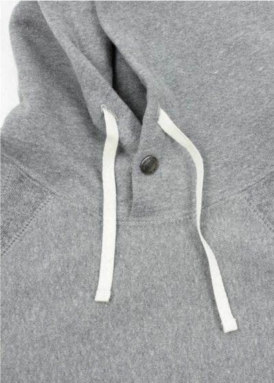 Engineered-Garments-Plain-Raglan-Hoody-Gray-02