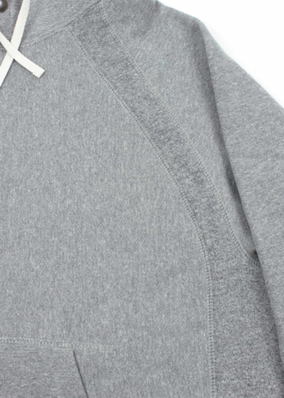 Engineered-Garments-Plain-Raglan-Hoody-Gray-03