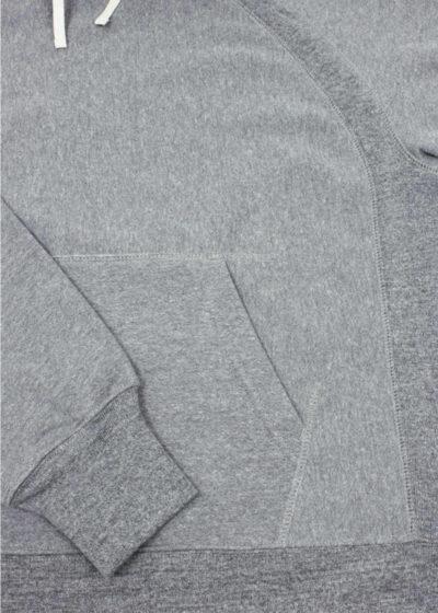 Engineered-Garments-Plain-Raglan-Hoody-Gray-04